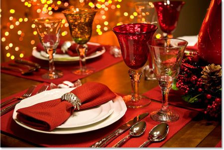 holiday table.jpg