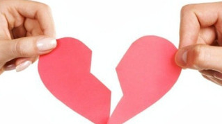 The Business & Love:  6 Truths I Learned From My Break Up!