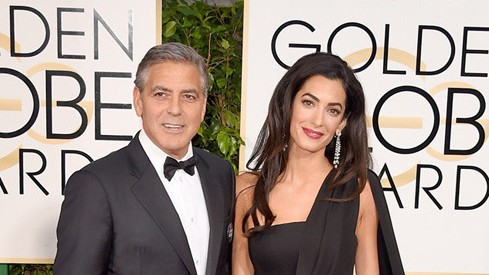 rs_634x1024_150111164030_634.george_amal_clooney_golden_globes_red_carpet_011115
