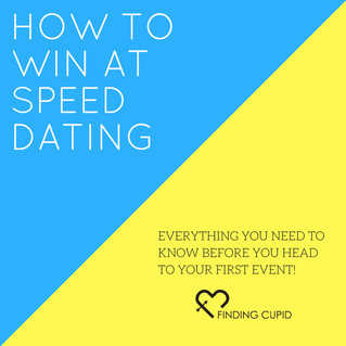 How to Win at Speed Dating
