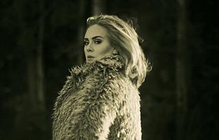Why We Need Adele