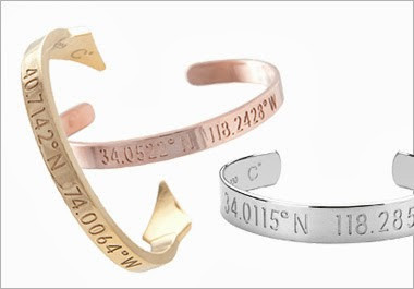 coordinates-collection-cuff_lg.jpg