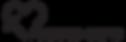 FindingCupid_Logo_Apr28.png