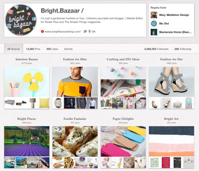 pinterest-boards-to-follow-bright-bazaar.jpg