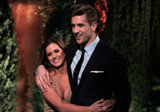 Why Do We Love Reality Dating Shows So Much?