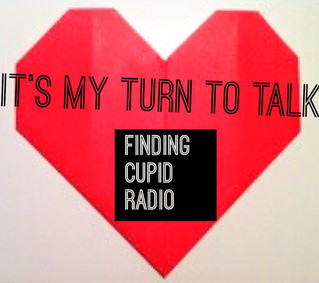 THE RETURN OF FINDING CUPID RADIO!