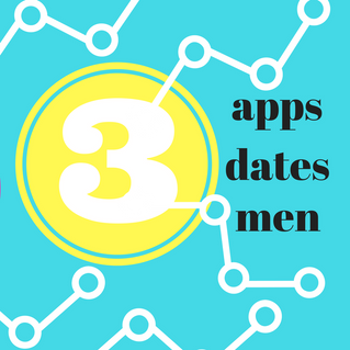 3 Gay Dating Apps Put To The Test