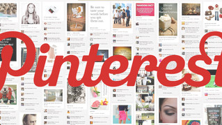 Our 8 Favorite Pinterest Pages You Should Follow Right Now!