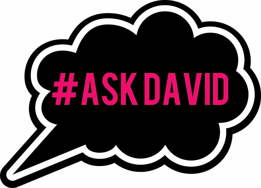 ASK DAVID logo .jpg