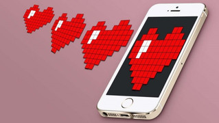 Single Girls Guide to Using Dating Apps for the FIRST time.