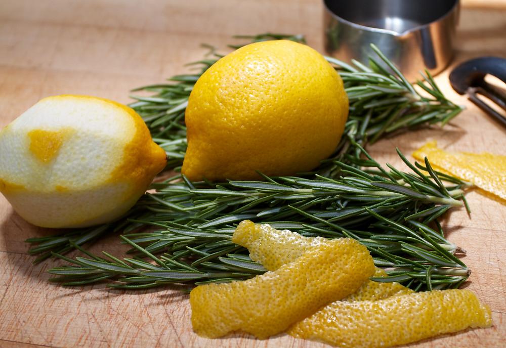 rosemary-lemonade-2.jpg