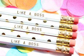 5 Ways To be A Single BOSS Lady During The Holidays!