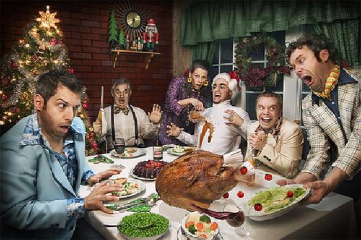 thanksgiving-kitchen-disasters-turkey.jpg