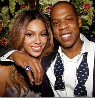 Celebrity Couples EVERYONE Should Take Notes From!