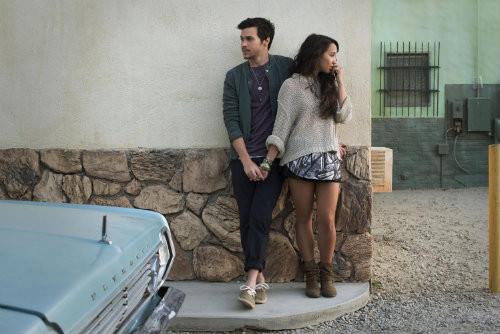 Alex & Sierra.jpg