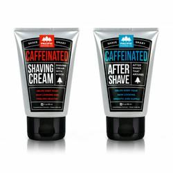 Pacific Shaving Co.