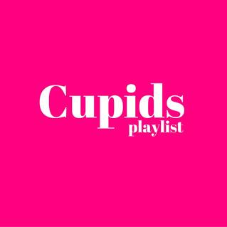 #CupidsPlaylist