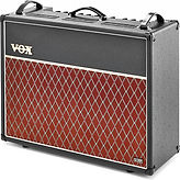 reparation ampli guitare vox , marshall , roland