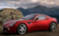 dream-cars-6-6.jpg