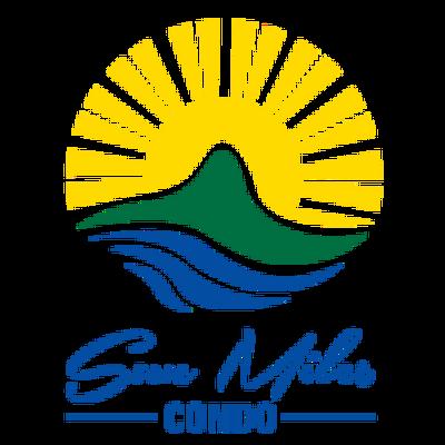 Sun-Miles-Condominium-Logo-300px.png