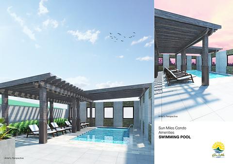 Sun-Miles-Amenities-Swimming-Pool-Plan-2