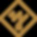 sygnet_naklejka_2.0_złoto.png