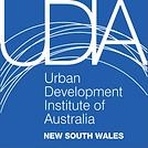 UDIA Logo.png
