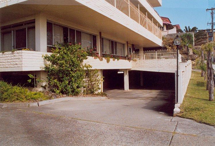 Ext bldg basement driveway.jpg