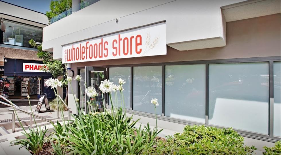 24 Waratah - Wholefoods Store.PNG