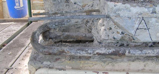 A ground level west 1.JPG