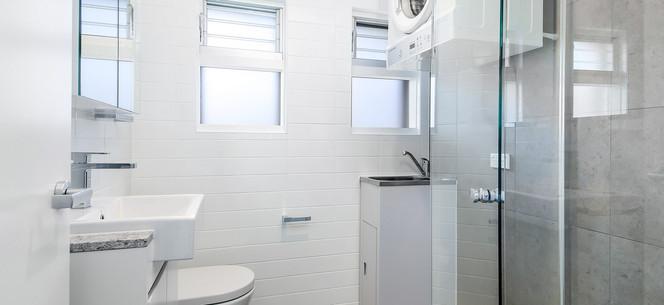 5A - Glasgow Bathroom 7.jpg
