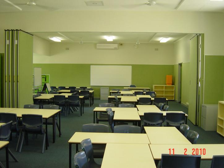 BIRRONG PUBLIC SCHOOL 2