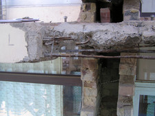 25 Waruda St. Remediation level 4 centre
