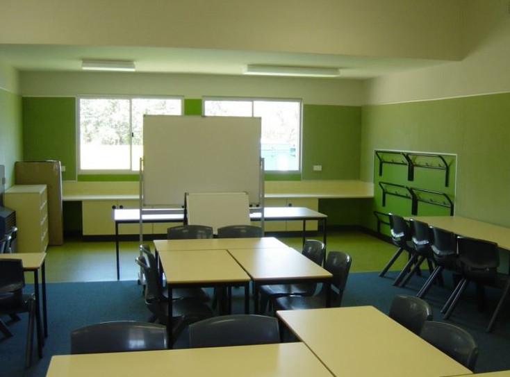 BIRRONG PUBLIC SCHOOL 1