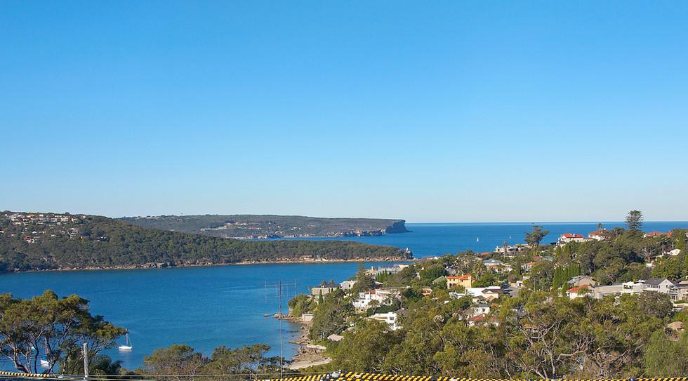 View Panorama.jpg