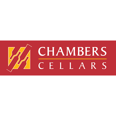 Chambers Cellars Aavalon 1.png