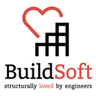 Buildsoft.png