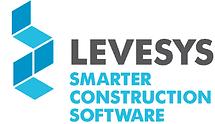 levesys-logo.png