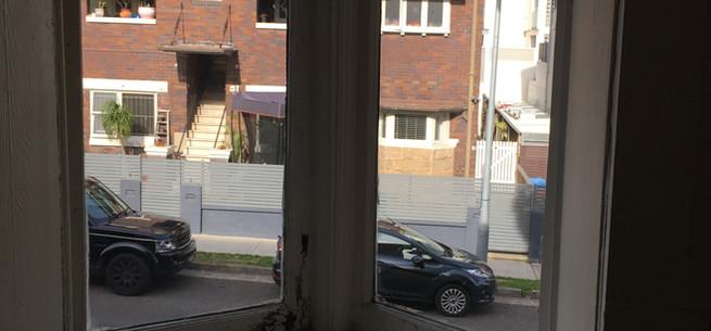 4B - Bay Window.JPG