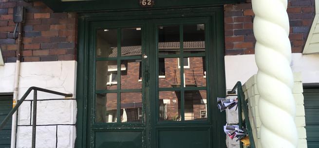 2B - Main Entry porch.JPG