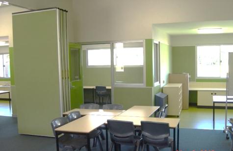 BIRRONG PUBLIC SCHOOL 3