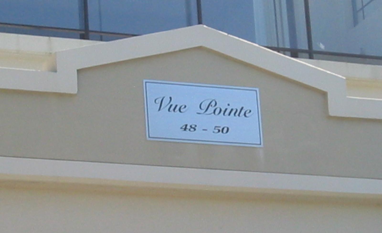 48 Birriga Rd Bellevue Hill