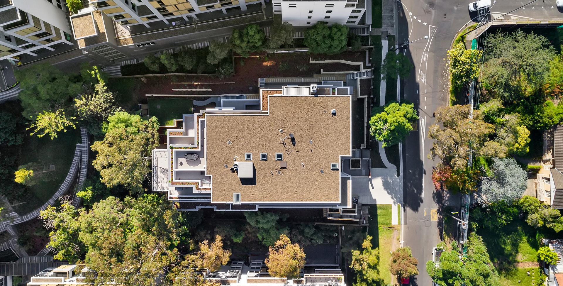 1 - Drone rooftop.jpg
