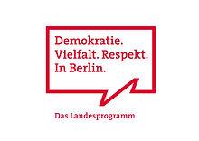 demokratie.vielfalt.respekt_landesprogra