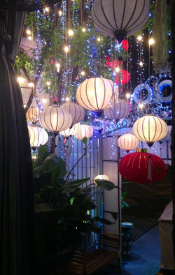 Gao Restaurant