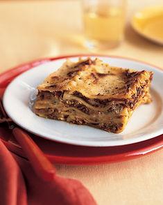 lasagna-slice-0104-mla100452_vert.jpg