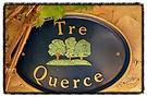 Casa Tre Querce Italy