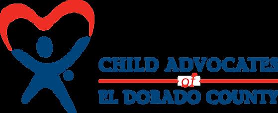 Child advocates of el dorado county