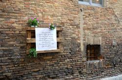 Recanati city of Poetry