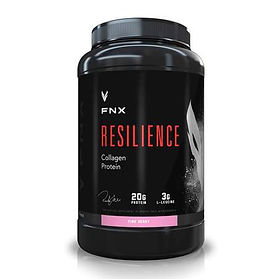 RESILIENCE-COLLAGEN-PINK-BERRY-Mockup_45